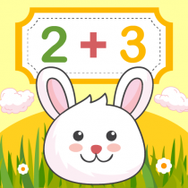 Math for kids: numbers, counting, math games 2.7.2