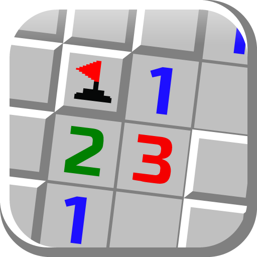 Minesweeper GO – classic mines game 1.0.89