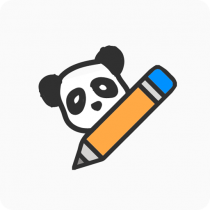 Panda Draw Multiplayer Draw and Guess Game  6.51