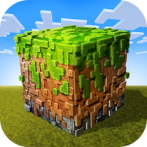 RealmCraft with Skins Export to Minecraft  5.2.4