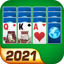Solitaire  3.2.4