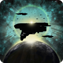 Vendetta Online (3D Space MMO)  1.8.561