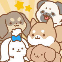 All star dogs – merge puzzle game 1.2.6