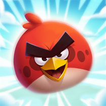 Angry Birds 2  2.57.2