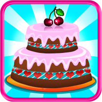 Bakery cooking games 18.0