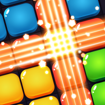 Block Puzzle Lucky Game  1.1.7