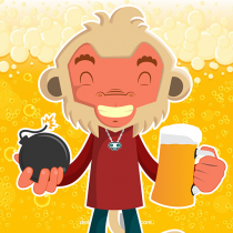 Bomba Drink: Drinking Games 1.2.2