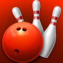 Bowling Game 3D 1.83