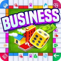 Business Game  4.1