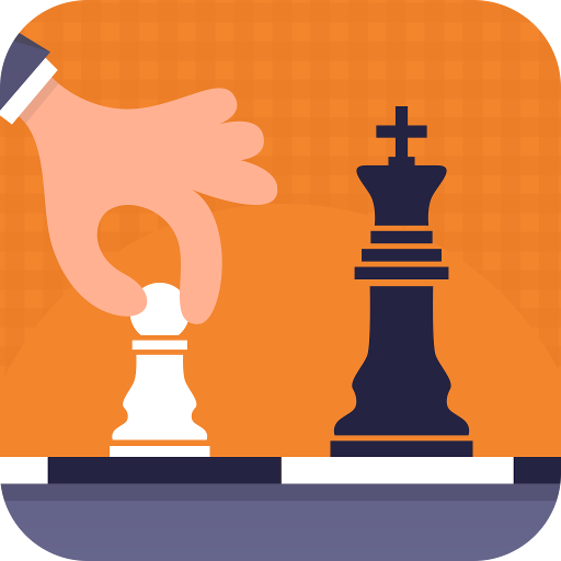 Chess Moves ♟ Free chess game  2.9.2