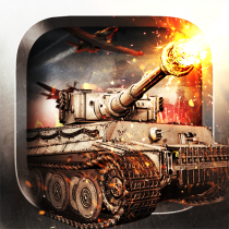 Clash of Commanders-Iron Tides 1.8.4