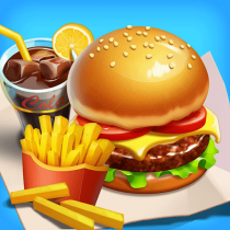 Cooking City: chef, restaurant & cooking games 2.16.5060
