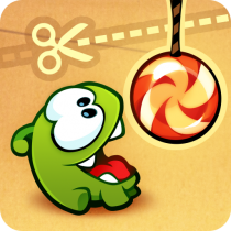 Cut the Rope 3.30.0