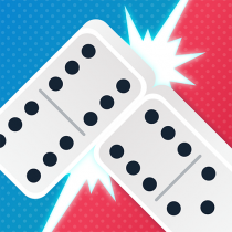 Dominoes Battle: Classic Dominos Online Free Game 1.1.3