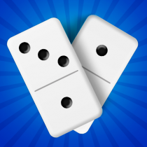 Dominoes – Board Game Classic 2.5.6