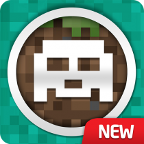 Epic Mods For MCPE 2.3