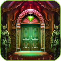 Escape Room Mystery – Beyond Life  8.4