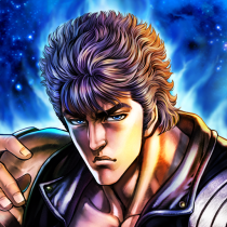 FIST OF THE NORTH STAR  2.11.1