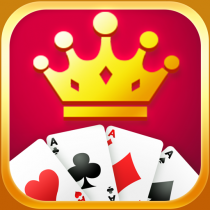 FreeCell Solitaire 2.9.504