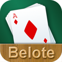 French Belote 0.8.13