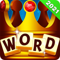 Game of Words: Free Word Games & Puzzles  1.3.7