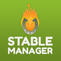 Hooves of Fire Horse Racing Game: Stable Manager 4.57
