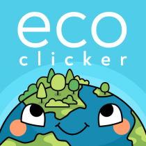 Idle Eco Clicker: Save the Earth  4.16