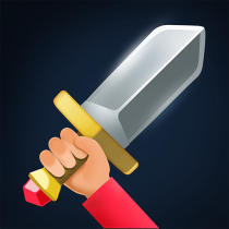 Idle King – Clicker Tycoon Simulator Games 1.0.12