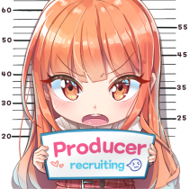 Idol Queens Production  2.25