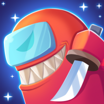Imposter Attack 1.17