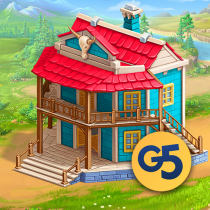 Jewels of the Wild West・Match 3 Gems. Puzzle game 1.15.1500