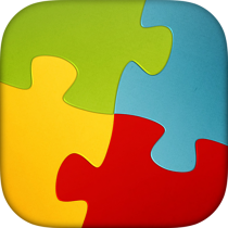 Jigsaw Puzzles HD – play best free puzzle games  8.3