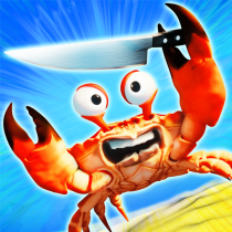 King of Crabs 1.13.0