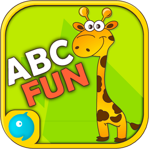 Toddler Games for kids free ABC Learning activity  1.0.1.2