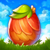 Merge Tale: Pet Love Story – free casual game  0.42.4