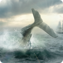 Moby Dick 1.0.5