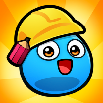 My Boo Your Virtual Pet To Care and Play Games  2.14.26