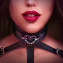 My Fantasy Choose Your Romantic Interactive Story  1.8.0