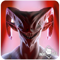 Nightmare Gate: Horror show with Battle Pass. 1.1.1