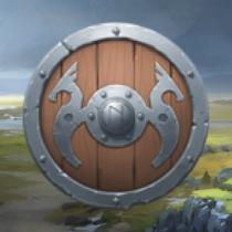Northgard  or Android