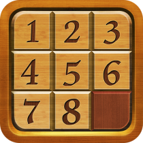Numpuz: Classic Number Games, Free Riddle Puzzle 5.0501