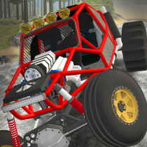 Offroad Outlaws 5.0.1