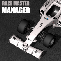Race Master MANAGER  1.1