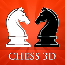 Real Chess 3D 1.25