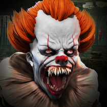 Scary Horror Clown Escape Game Free 2020 1.4