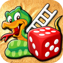 Snakes and Ladders King 1.2.0.13