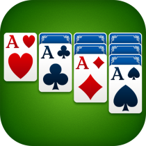 Solitaire 3.3.0