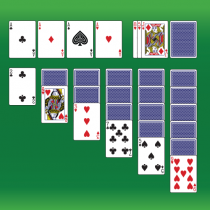 Solitaire 6.9.0.3849
