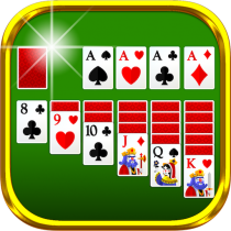 Solitaire Card Game Classic 1.0.21