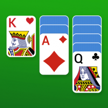 Solitaire – Classic Klondike Card Games 1.5.2
